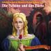 Zauberwelt der Märchen 2: Die Schöne und das Biest
