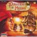 Piraten der Meere Folge 06 - Das goldene Schiff