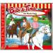 Bibi und Tina - 81 - Der Pferde-Treck