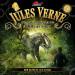 Jules Verne - Folge 4: Der Elefant aus Stahl