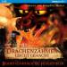Drachenzähmen leicht gemacht (5) Brandgefährliche Feuerspeier