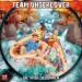 Team Undercover 17 Die Spur des Bären