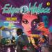 Edgar Wallace - Folge 1: Der Zinker