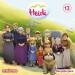 Heidi (CGI) - Folge 13: Das größte Glück