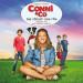 Dagmar Hofeld: Conni & Co - Das Hörbuch Zum Film