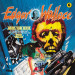 Edgar Wallace - Folge 6: Neues vom Hexer