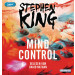 Stephen King - Mind Control. Mercedes 3