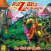 Potz Blitz - Die Zauberakademie 5: Der Stab der Macht