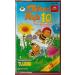 MC Poly Die Biene Maja Folge 10