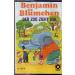 MC Sonocord Benjamin Blümchen Der Zoo zieht um