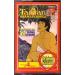 MC Poly Tarzan Herr des Dschungels Folge 1 rotes Cover