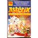 MC PEG Asterix erobert Rom 1