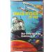 MC Starlet Space Ryder SR 447 Folge 1 das unheimliche Raumschiff