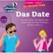 . . . und nebenbei Liebe - 12 - Das Date