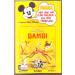 MC Disneyland Hallo Freunde Bambi