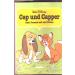 MC Dinseyland / Delphin Cap und Capper