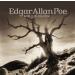 Edgar Allan Poe 06 Der Goldkäfer