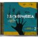 Necrophobia 2 - die besten Horrorgeschichten der Welt