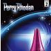 Lübbe Perry Rhodan - 07 - Der Gesang der Motana