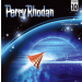 Lübbe Perry Rhodan - 10 - Überfahrt nach Curhafe