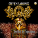 Offenbarung 23 Folge 22 Der Fluch des Tutanchamun