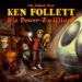 Ken Follett - Die Power Zwillinge
