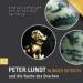 Peter Lundt 02 und die Rache des Drachen