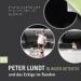 Peter Lundt 05 und das Eckige im Runden