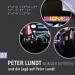 Peter Lundt 07 und die Jagd auf Peter Lundt