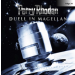 Perry Rhodan - 34 - Duell in Magellan