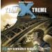 Team X-Treme 09 - Der schwarze Renegat