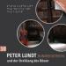 Peter Lundt 10 und der Dreiklang des Bösen