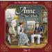 Anne in Four Winds Folge 18 In guten wie in schlechten Zeiten