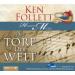 Ken Follett - WDR Hörspiel-Musik Die Tore der Welt