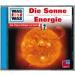 WAS IST WAS Hörspiel Die Sonne / Energie
