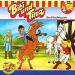 Bibi und Tina - 37 - Der Pferdetausch