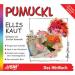Pumuckl Hörbuch 02 erste Schnee / Weihnachtsgeschenk
