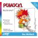 Pumuckl Hörbuch 04 das Telefon / grüne Putzfrau