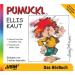 Pumuckl Hörbuch 08 verdrehte Tag / heißer Spur