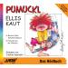 Pumuckl Hörbuch 09 bekommt Besuch / und der Nikolaus