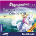 Sternenschweif - 04 - Lauras Zauberritt