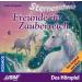 Sternenschweif - 06 - Freunde im Zauberreich
