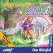Sternenschweif - 11 - Spuren im Zauberwald