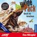 Das wilde Pack 4 lässt es krachen