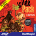 Das wilde Pack 5 in der Falle