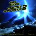 Mark Brandis - 08 - Vorstoss zum Uranus Teil 2 von 2