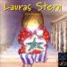 Klaus Baumgart-Lauras Stern - Lauras Stern