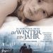 Im Winter ein Jahr. Das Original-Hörspiel zum Film