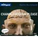 Martin Burckhardt - Change Program please