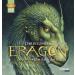 Christopher Paolini - Eragon 4 - Das Erbe der Macht